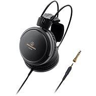 Audio-technica ATH-A550Z - Sluchátka