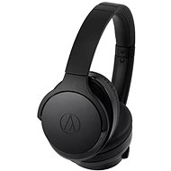 Audio-Technica ATH-ANC900BT BK - Wireless Headphones