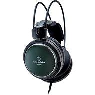 Audio-Technica ATH-A990Z - Sluchátka