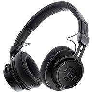 Audio-Technica ATH-M60x - Sluchátka