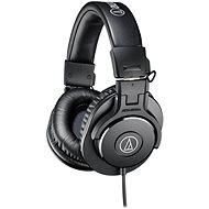 Audio-Technica ATH-M30x - Headphones