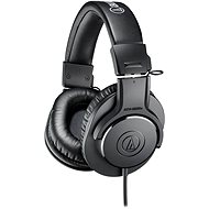 Audio-Technica ATH-M20X - Headphones