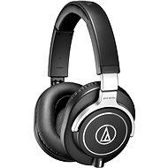 Audio-technica ATH-M70x - Sluchátka