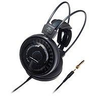Audio-technica ATH-AD700X černá - Sluchátka