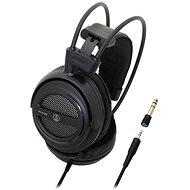 Audio-technica ATH-AVA400 - Sluchátka