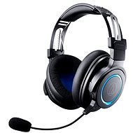 ATH-G1WL Audio-Technica - Gaming Headset