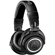 Audio technique ATH-M50xBT - Wireless Headphones