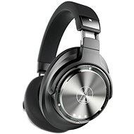 Audio-technica ATH-DSR9BT - Headphones with Mic
