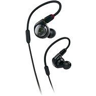 Audio-technica ATH-E40 - Sluchátka