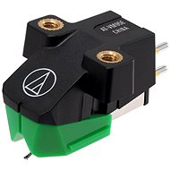 Audio-technica AT-VM95E - Gramofonová přenoska