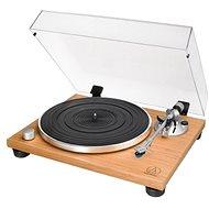 Audio-Technica AT-LPW30TK - Turntable