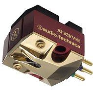 Audio-technica AT-33EV - Gramofonová přenoska