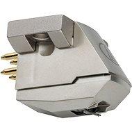 Audio-technica AT-F7 - Gramofonová přenoska