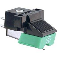 Audio-technica AT-95EBL - Gramofonová přenoska