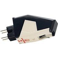 Audio-technica AT-300P - Gramofonová přenoska