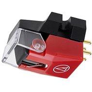 Audio-technica VM540ML - Gramofonová přenoska