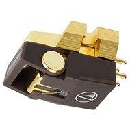 Audio-technica VM750SH - Gramofonová přenoska