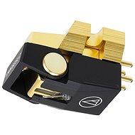 Audio-technica VM760SLC - Gramofonová přenoska