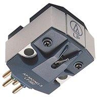 Audio-technica AT-MONO3/LP - Gramofonová přenoska