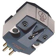 Audio-technica AT-MONO3/SP - Gramofonová přenoska