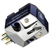 Audio-technica AT-33MONO - Gramofonová přenoska