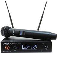 AUDIX AP41 OM5 - Mikrofon