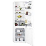 AEG Mastery SCB618F3LS - Vestavná lednice