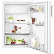 AEG RTB411E1AW - Malá lednice