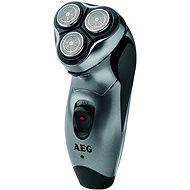 AEG HR 5654 - Holicí strojek frézkový