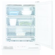 ELECTROLUX LYB2AF82S - Built-in freezer