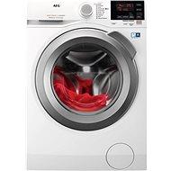 AEG ProSense L6FBG48SC - Front loading washing machine
