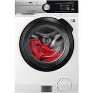 AEG L9WBA61B - Pračka se sušičkou