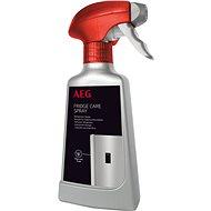 AEG čistič do chladničky A6RCS10 - Čisticí prostředek