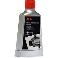 AEG čistič nerezových ploch A6YRC101 - Čisticí prostředek