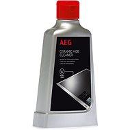 AEG čistič varných desek A6IRC101 - Čisticí prostředek