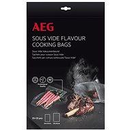 AEG Sous-vide bags A3OS1 - Doplněk na vaření