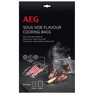 AEG Sous-vide bags A3OS1 - Příslušenství