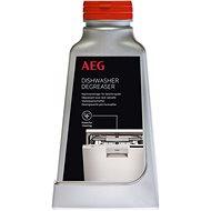 AEG odstraňovač mastnoty A6SMH101 - Čisticí prostředek