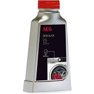 AEG odvápňovač do praček a myček A6WMG101 - Odvápňovač