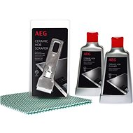 AEG sada čističů varných desek A6IK4101 - Čisticí sada