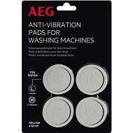 AEG tlumící nohy pro pračky A4WZPA02 - Příslušenství