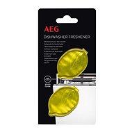 AEG vůně do myčky nádobí A6SDM101 - Osvěžovač do myčky