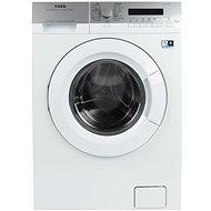 AEG Lavamat L76680NWD - Pračka se sušičkou