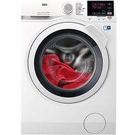 AEG L7WBG47W - Pračka se sušičkou