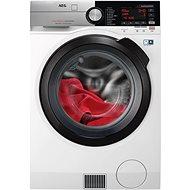 AEG L9WBC61B - Pračka se sušičkou