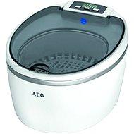 AEG USR 5659 - Ultrazvuková čistička