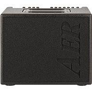 AER Compact 60 IV BK - Kombo