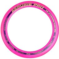 Aerobie Pro Ring 33 cm - fialová - Frisbee