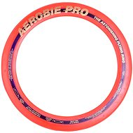 Aerobie Pro Ring 33 cm - oranžová - Frisbee