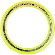 Aerobie Pro Ring 33 cm - žlutá - Frisbee